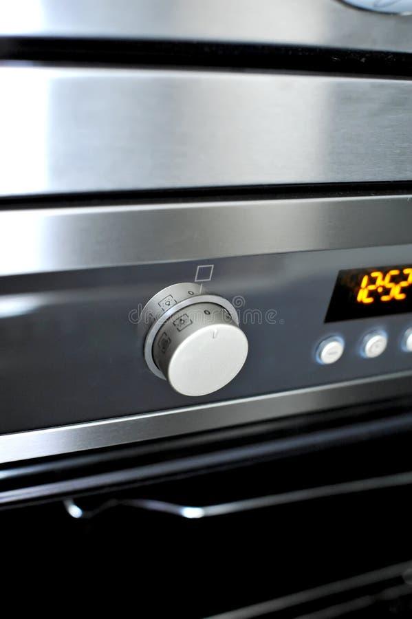 Control knob stock photography