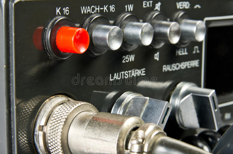 Download Control panel stock photo. Image of panel, details, switch - 22137884