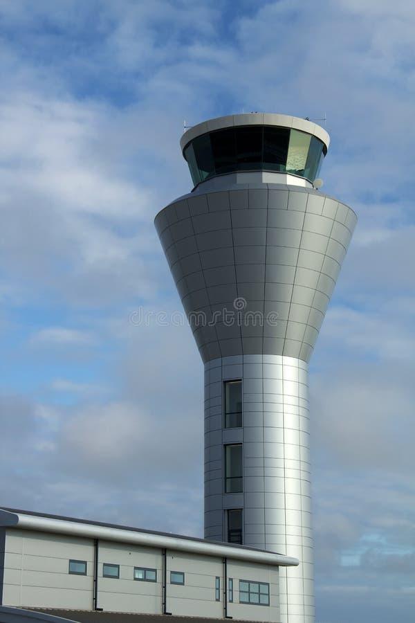 Controlador aéreo fotos de stock royalty free