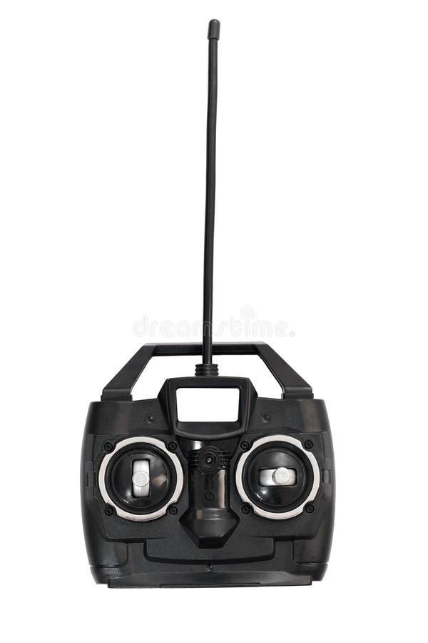 Controlador do telecontrole do brinquedo