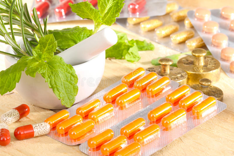 alternative medicine and conventional medicine Alternative medicine is a trendy topic to discuss – both by despising and praising  it in a contradictory manner but there is something.