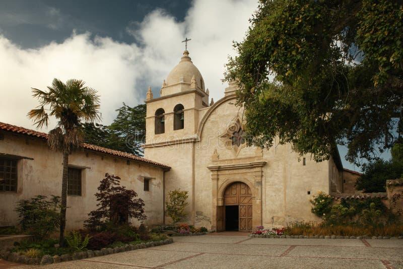 convento imagen de archivo