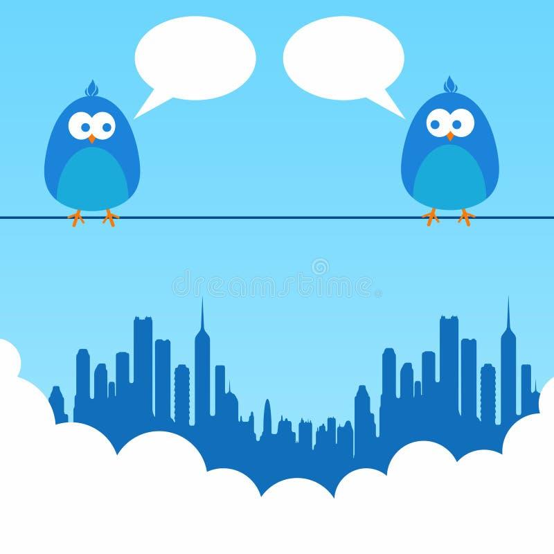 Conversación libre illustration