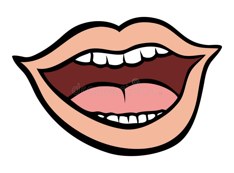 Mouth Clip Art Image 51511 in addition Immagine Stock Libera Da Diritti Conversazione Umana Della Bocca Image12965826 further Stock Photo Mouth Open Closed Image27458820 likewise A Pretty Butterfly With Violet And Purple Wings as well Mouths collection. on cartoon lips talking