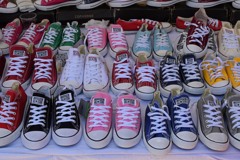converse one star greece