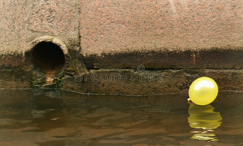 Download Convex and concave stock image. Image of structure, drain - 245439