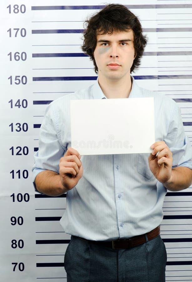 Convict photos stock