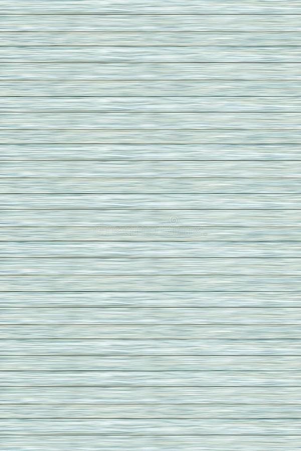Convite baixo rústico do design web do fundo das venezianas de madeira leves da textura do sumário do fundo alto ilustração royalty free