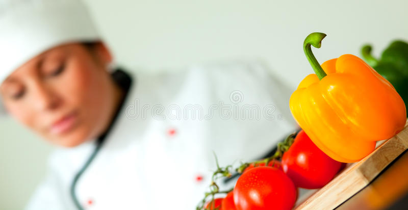 Download Cook stock photo. Image of flavor, food, background, cook - 13228286