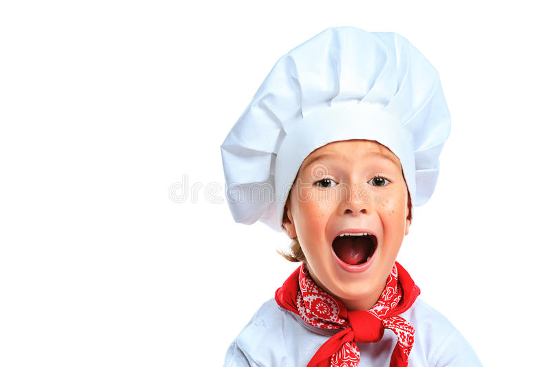 Download Cook boy stock photo. Image of smiling, happy, nutrition - 28344558