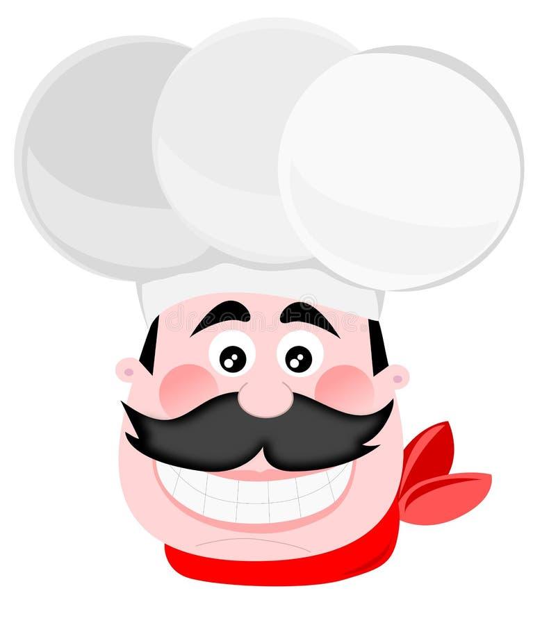 Download Cook icon stock illustration. Image of design, pamphlet - 21721064