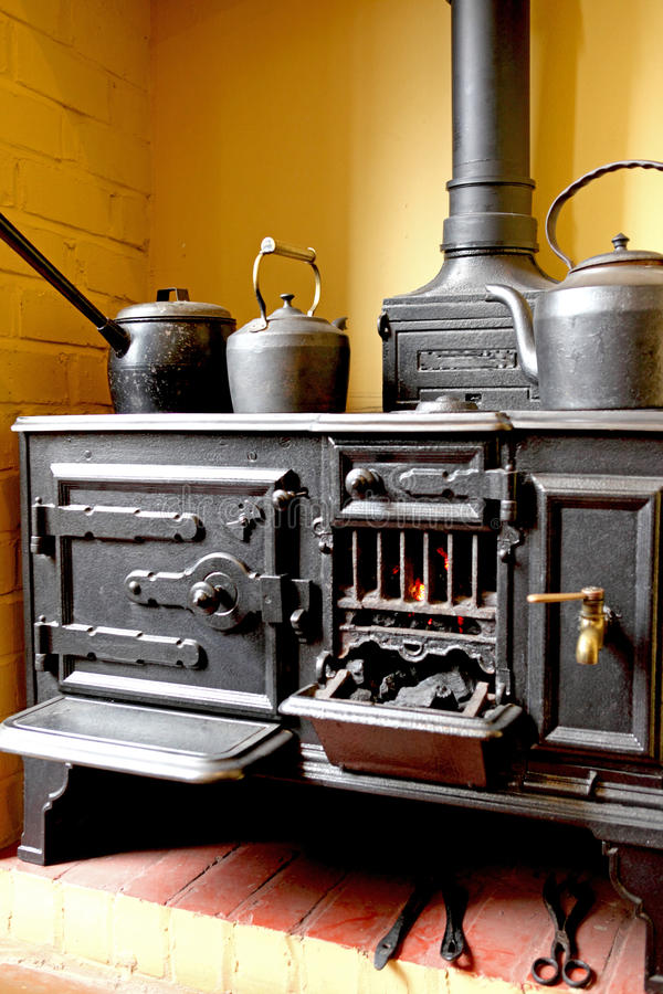Free Cooker Royalty Free Stock Photos - 13916888