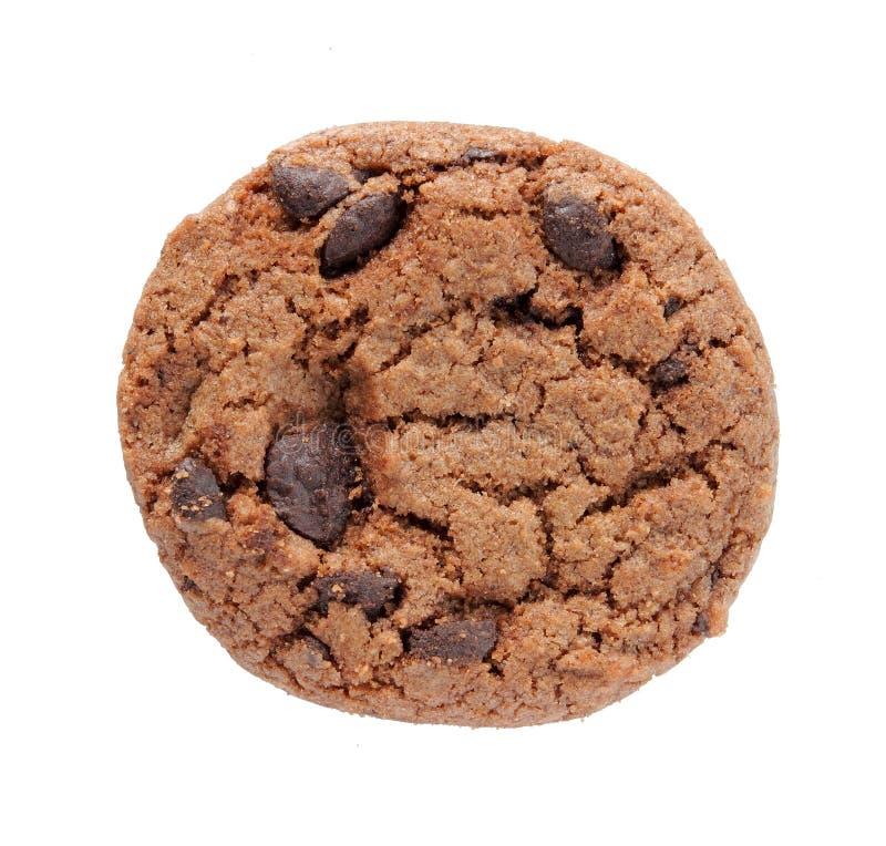 Download Cookie stock image. Image of flavor, diet, goods, bakery - 19600663