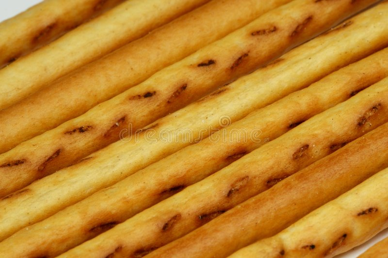 Download Cookie stock photo. Image of straw, shortcake, texture - 3396434