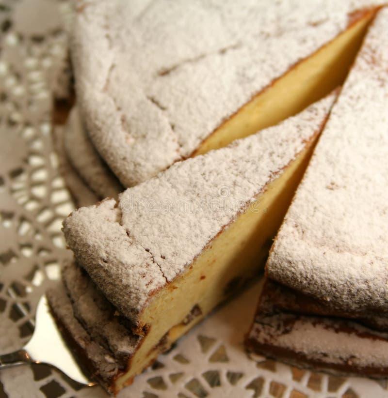 cookie ciasto obrazy royalty free