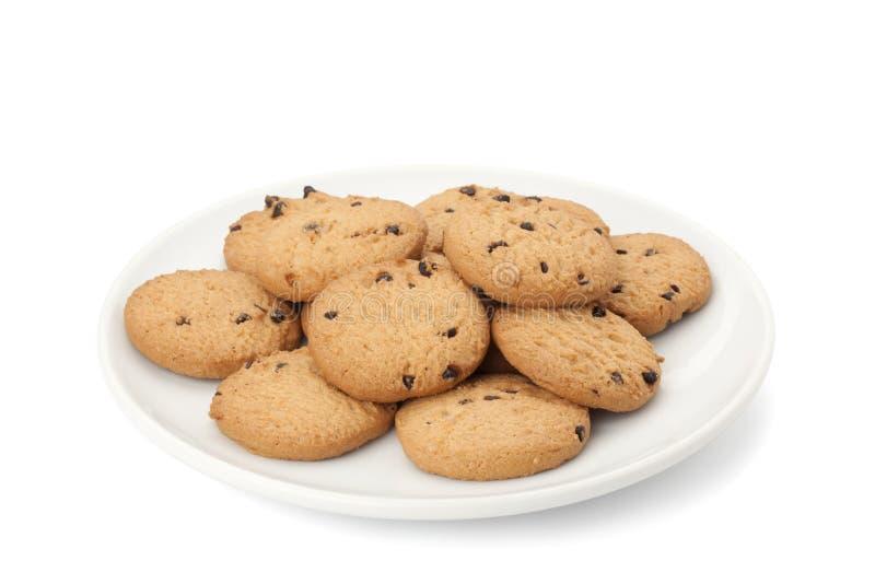 Cookie dos doces fotos de stock