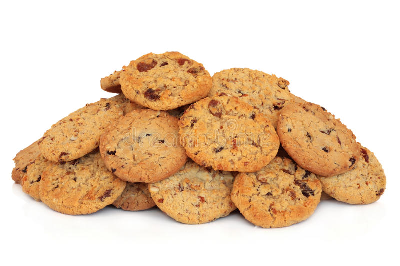 Download Cookie Temptation stock image. Image of heap, temptation - 13894101