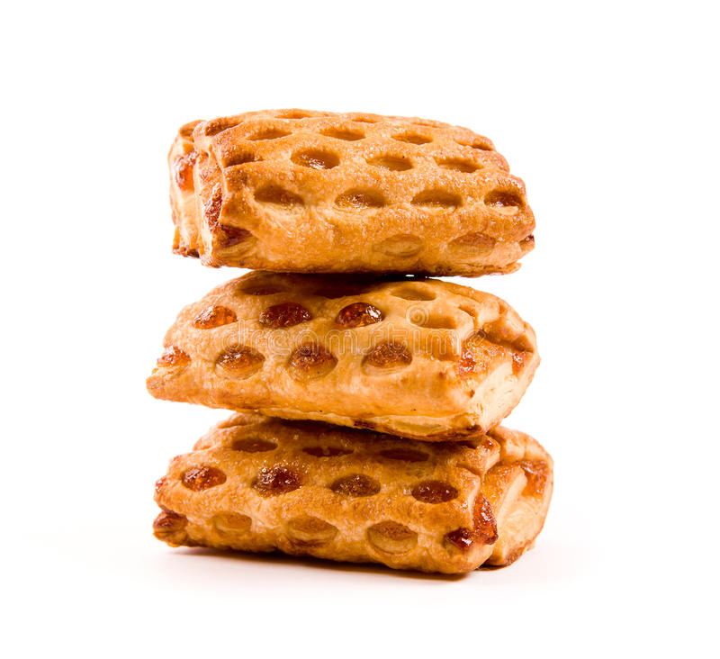 Download Cookies Stock Photo - Image: 22041050