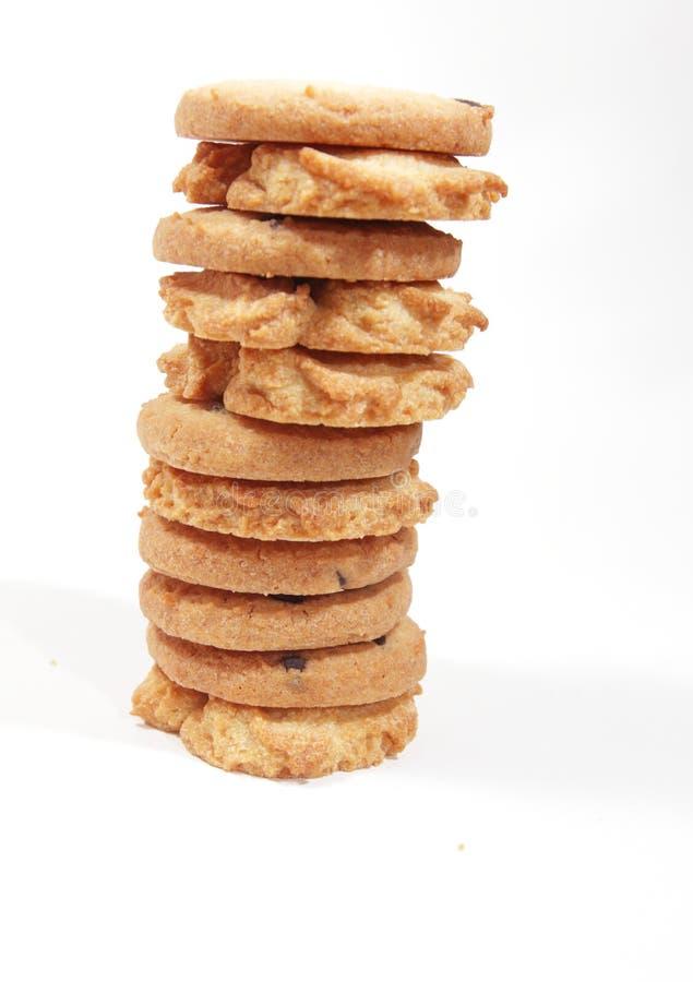 Download Cookies stock photo. Image of life, bake, taste, flavors - 23373346