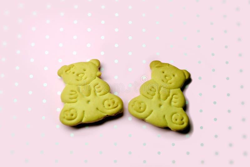Download Cookies arkivfoto. Bild av nytt, lightheaded, objekt - 37348006