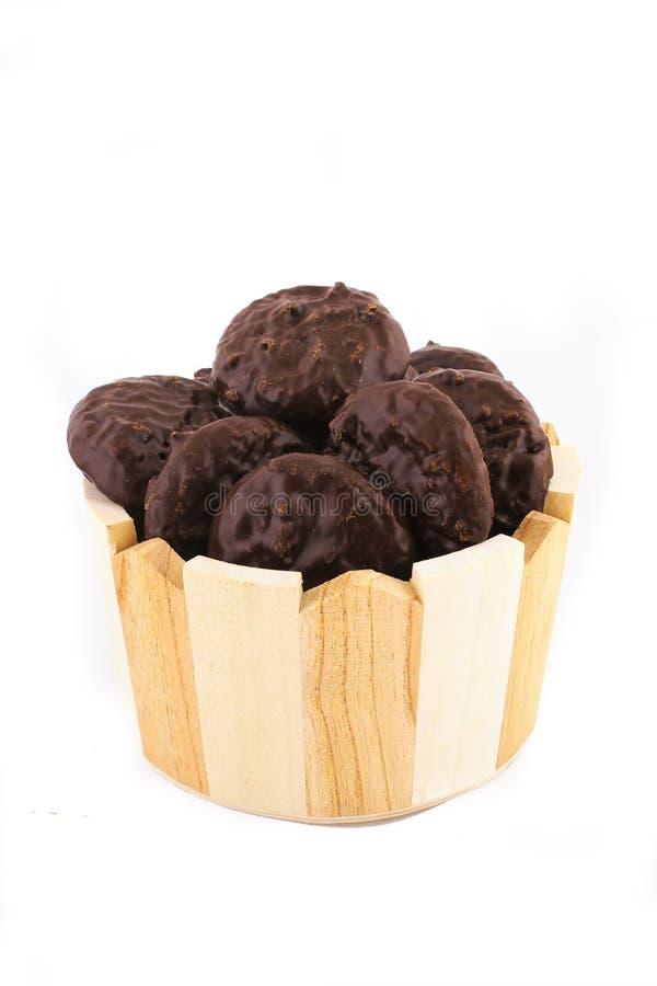 Free Cookies Stock Photos - 4218383