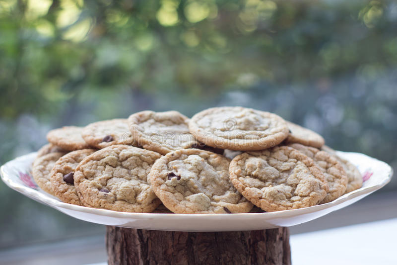Cookies images libres de droits