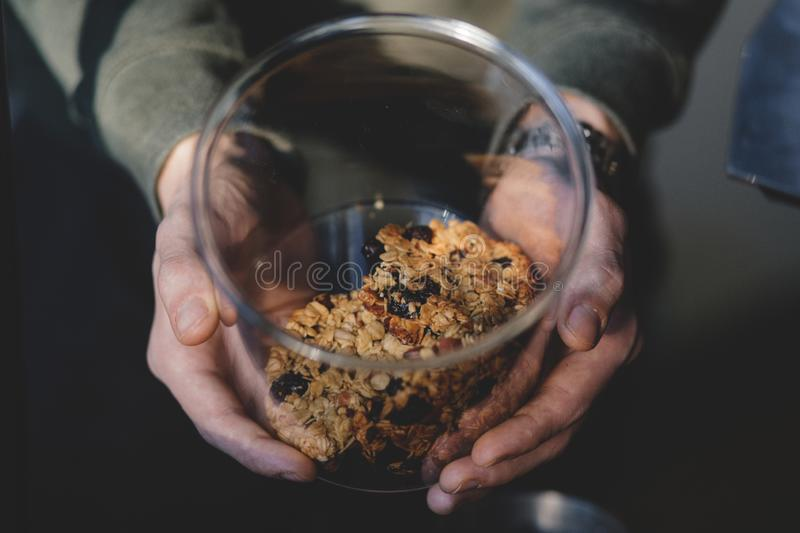 Cookies In The Jar Free Public Domain Cc0 Image