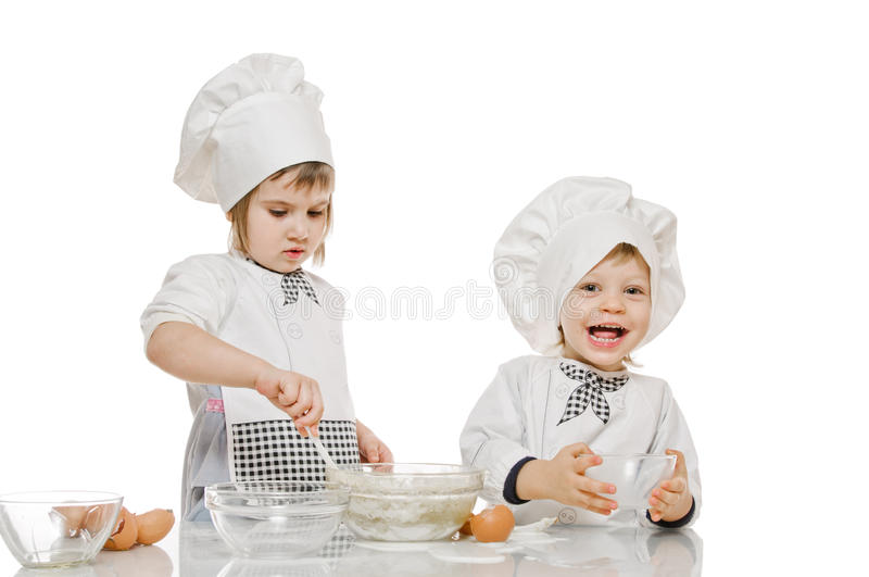 Download Cooking Stock Image - Image: 24137641