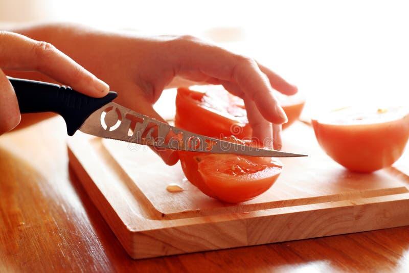 cooking στοκ φωτογραφίες με δικαίωμα ελεύθερης χρήσης