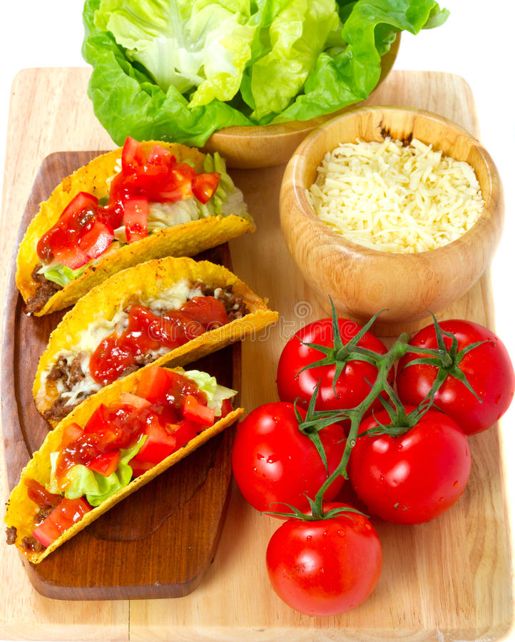 Download Cooking burritos stock image. Image of filled, food, grated - 21512903