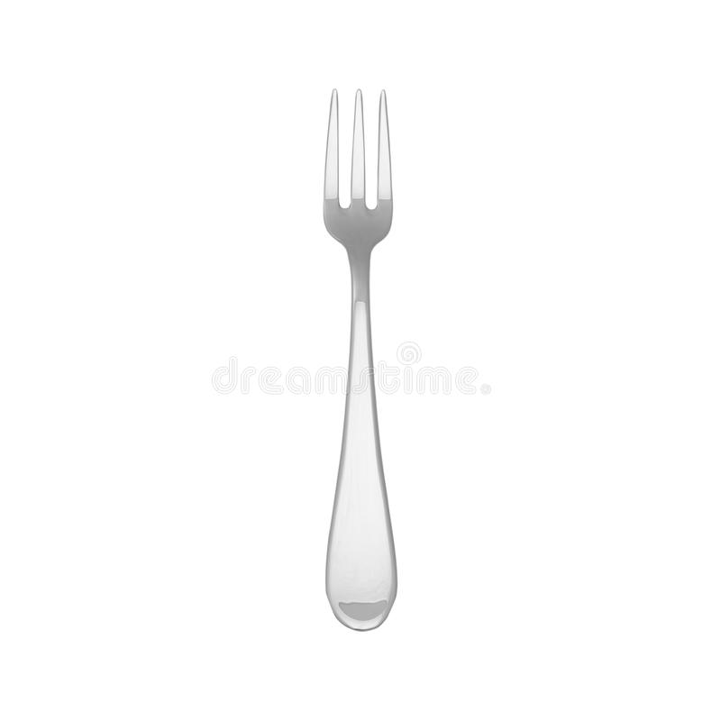 Cooking, kitchen, metal, fork, kitchen tools, food, a restaurant stock photos
