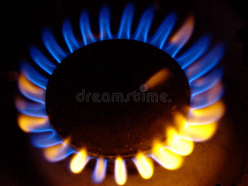 Download Cooking Machine Flame Royalty Free Stock Photos - Image: 510598