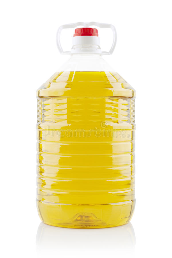 Download Cooking oil stock photo. Image of colour, ingredient - 21418082