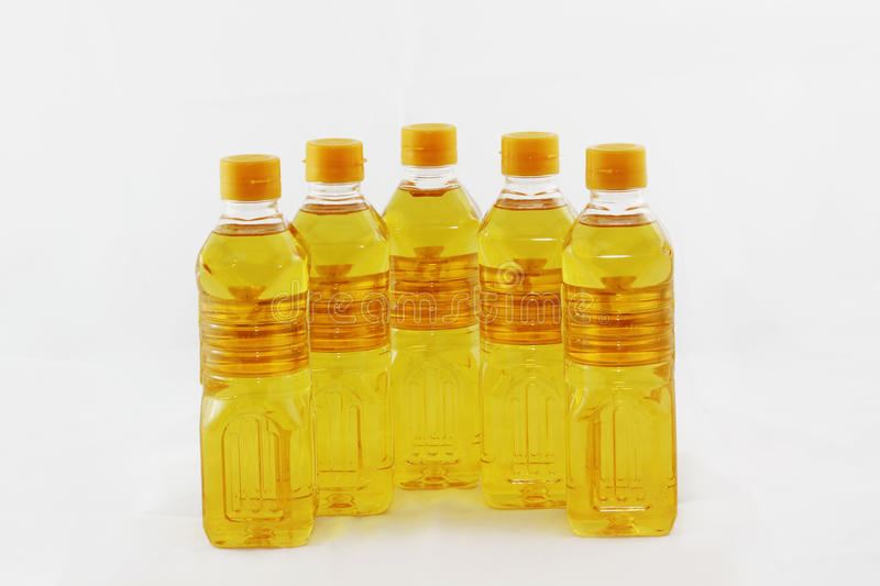 Download Cooking Oil Royalty Free Stock Image - Image: 24833236