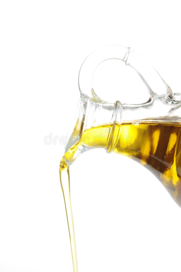 Download Cooking Oil Royalty Free Stock Photos - Image: 26622308