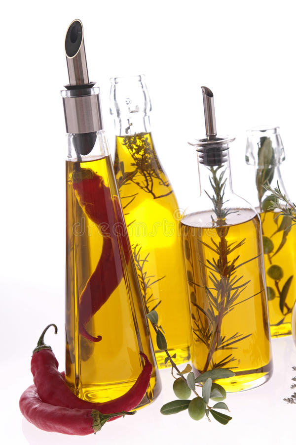 Download Cooking oil stock image. Image of agriculture, gastronomy - 26787645