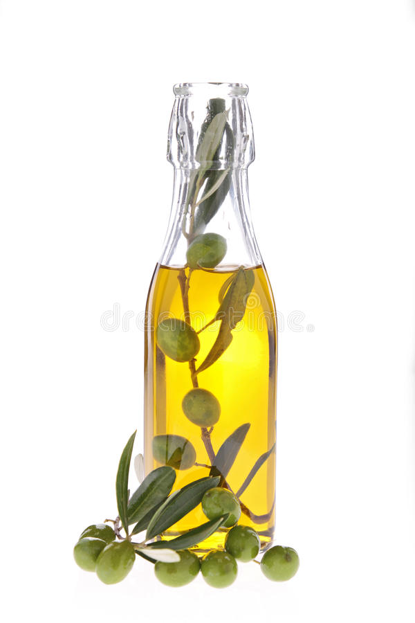 Download Cooking oil stock image. Image of dining, food, white - 26787685