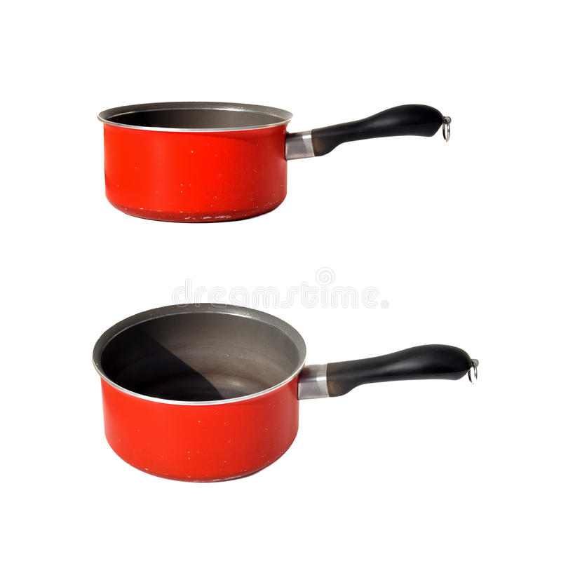 Download Cooking pot 0027 stock photo. Image of pots, tool, cooking - 22481606