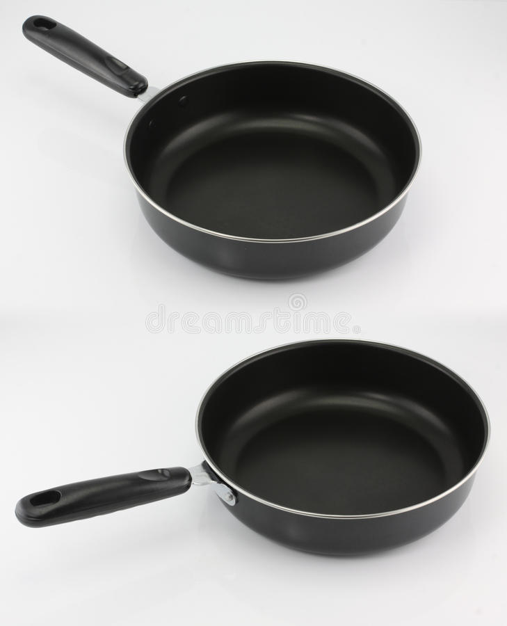 Download Cooking Pot Royalty Free Stock Images - Image: 28818129