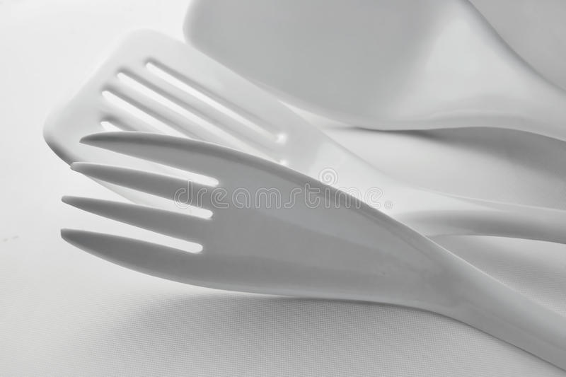 Download Cooking utensil set stock photo. Image of advertising - 30895188