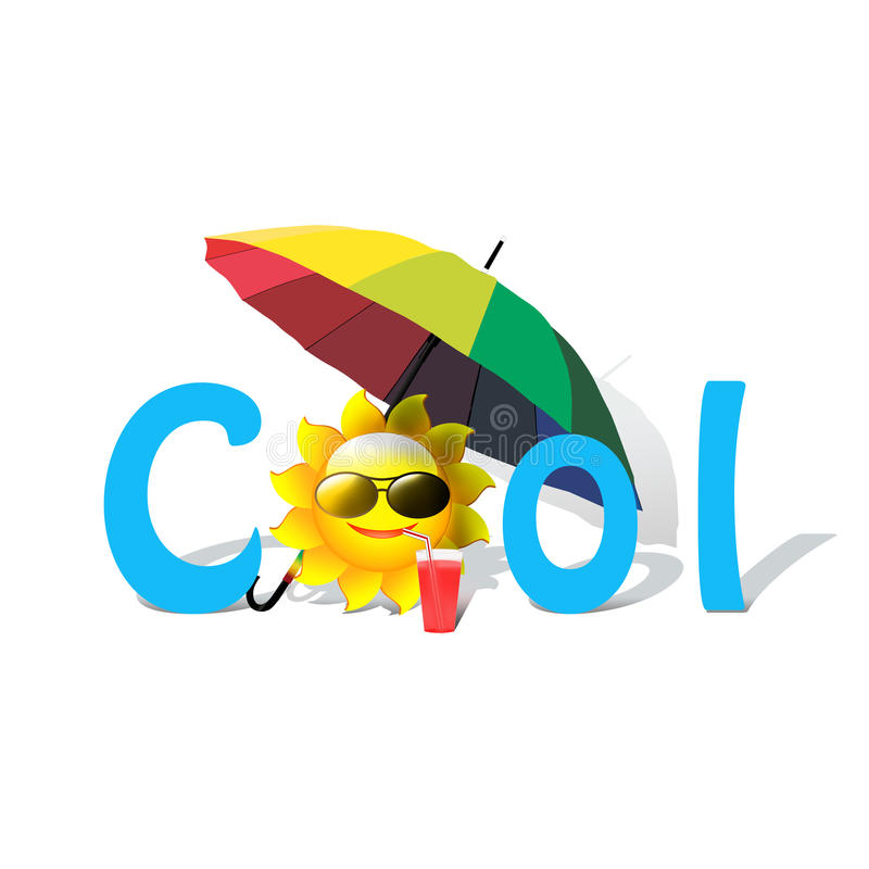 Download Cool stock illustration. Image of best, offers, computer - 23739553