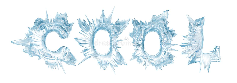 Download Cool stock illustration. Image of language, element, freeze - 25576865