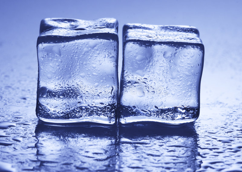 Download Cool As Ice Stock Image - Image: 1151141
