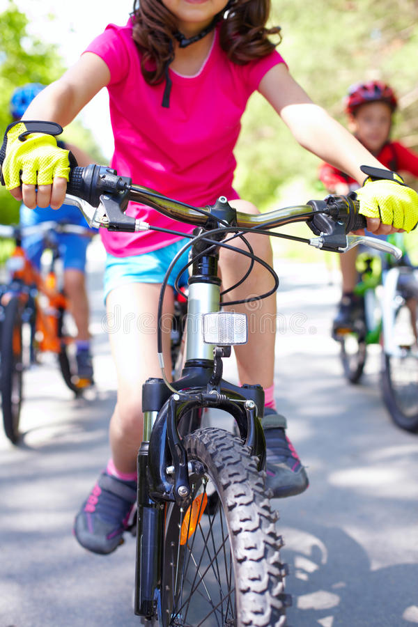 Download Cool bike stock photo. Image of outdoors, racing, bicyclist - 22620574