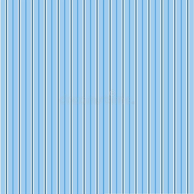 Free Cool Blue Striped Background Stock Photo - 4936140