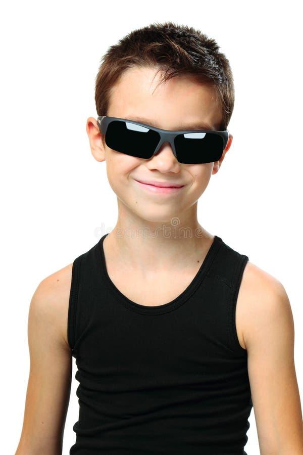 cool boy image download