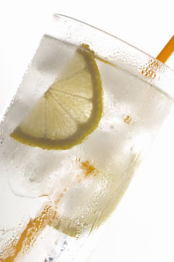 Download Cool Cocktail Stock Image - Image: 686041