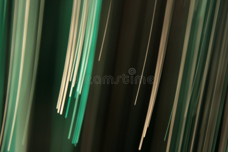 Cool colorful background. Effect with color lights, optical fibres and my camera. Good for prints, wallpapers and all backgrounds stock photography