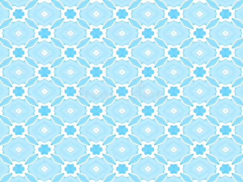 Download Cool pattern stock illustration. Image of digital, etched - 18561119