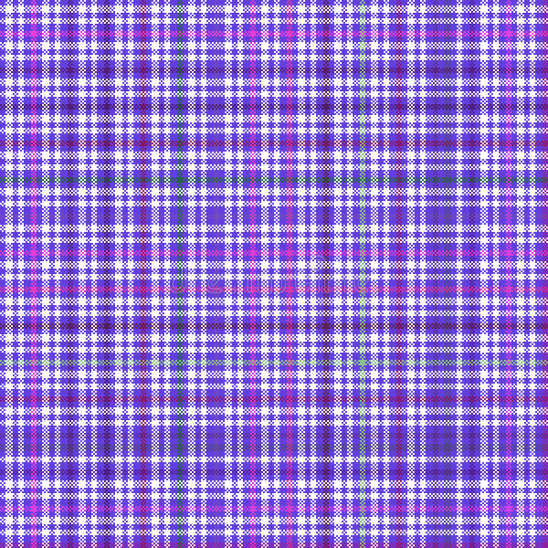 Awesome Download Cool Print Able Purple Pattern For Tablecloth Or Wrapping Paper  Stock Illustration   Illustration Of
